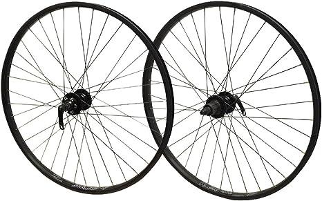 66,04 cm par Alex DH bicicleta Downhill Rim DM22 trasero Q/R ...