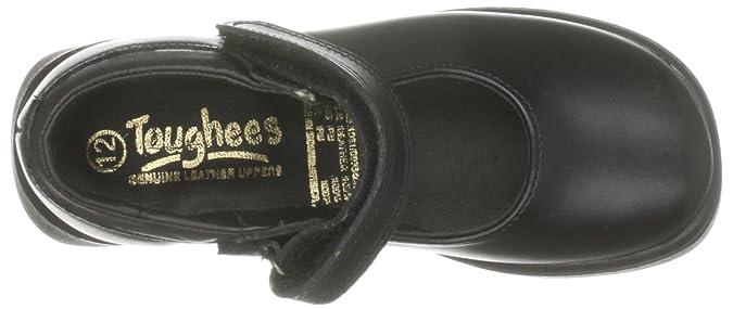 43499be410892 Toughees Girl's Vivianne Shoes