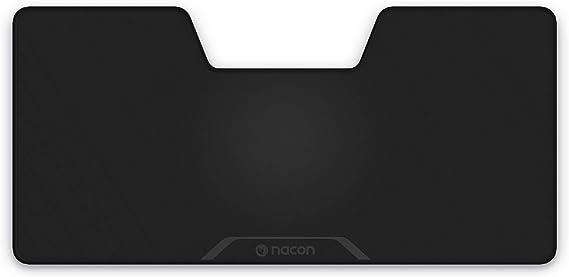 Nacon PCMM-500ES - Alfombrilla de ratón gaming neopreno ...