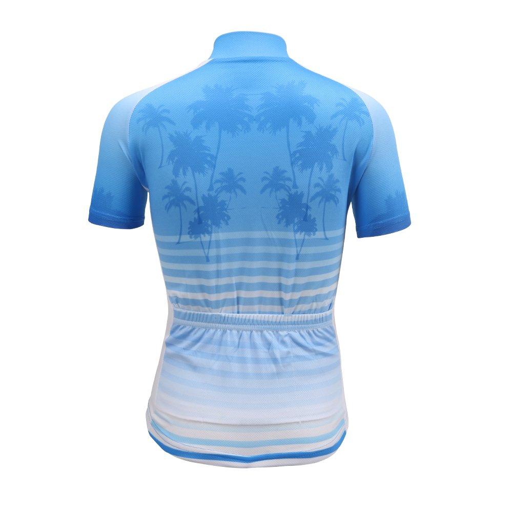 6e1a2ff1d LPATTERN Short Sleeve Children Kids Boys Cycling Jersey Set Top  Pants   Shorts  Bibs  (3D Padded ...