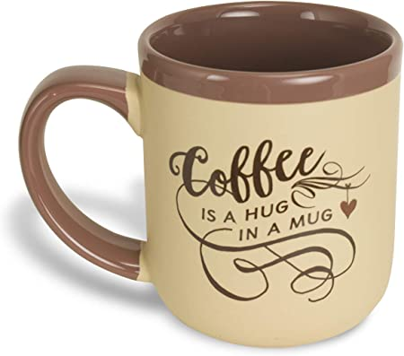 15 oz Multicolor Carolines Treasures SS8270CM15 Japanese Chin Microwavable Ceramic Coffee Mug