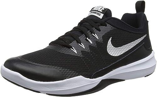 Nike Men's Legend Trainer: Amazon.co.uk