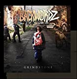 Grindstone by BackWordz