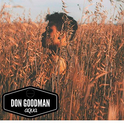 don goodman - 4