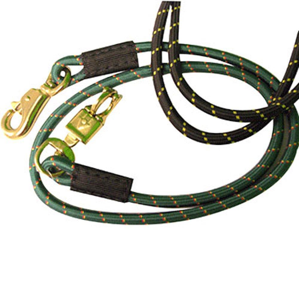 バンジーCross Tie  ブラック B074WBQ6F6