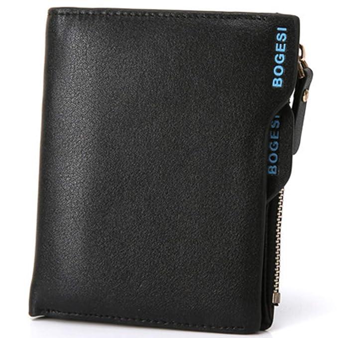 ZFLIN Explosión modela el nuevo paquete de tarjeta monedero ...
