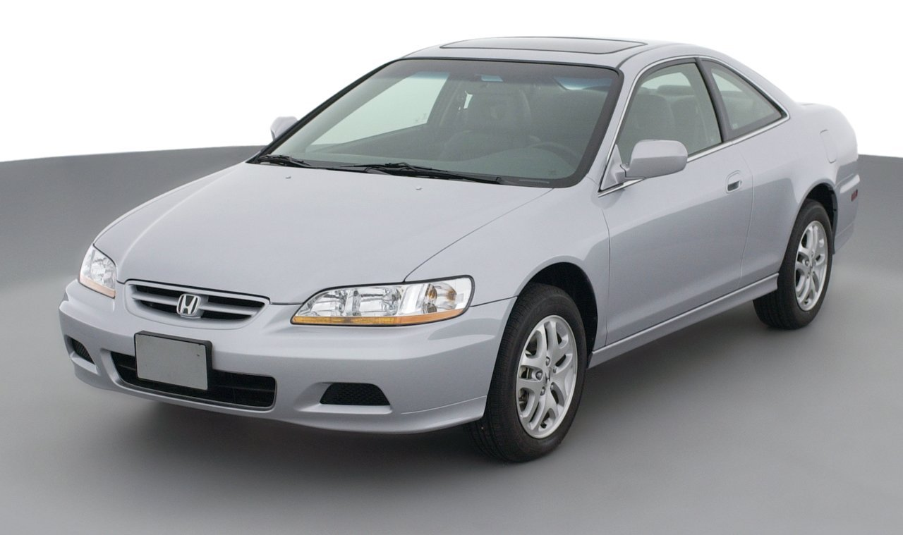 2001 chevrolet monte carlo reviews images. Black Bedroom Furniture Sets. Home Design Ideas