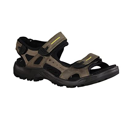Ecco OFFROAD Outdoorsandalen | Fashion_Sept_01 | Sandalen