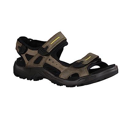 Ecco ECCO OFFROAD, Herren Outdoor Sandale