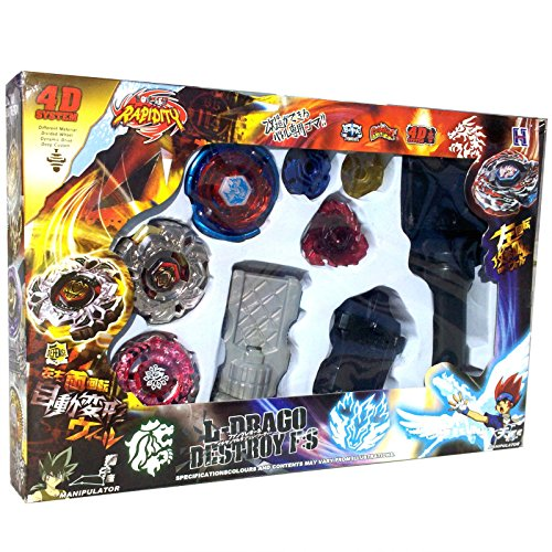 beyblade-lot-set-w-big-bang-cosmic-pegasus-variares-evil-befall-usa-seller