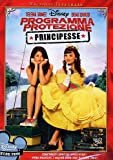 Programma protezione principesse(edizione integrale)
