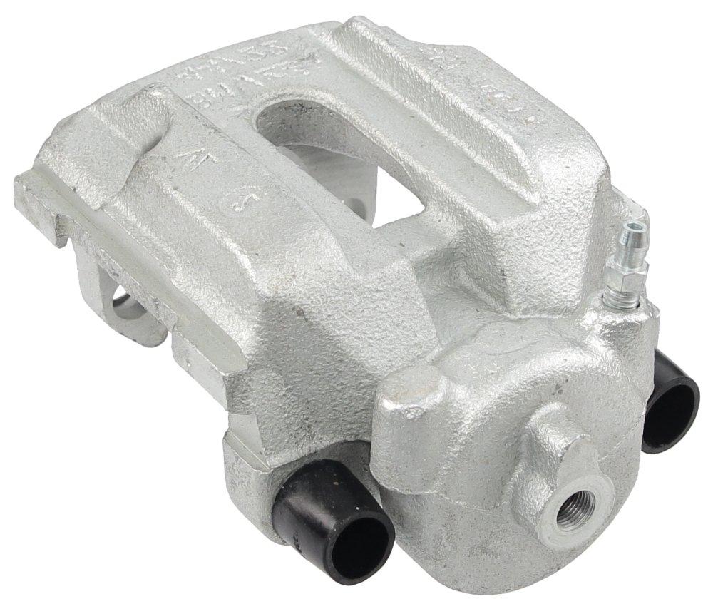 ABS 423092 Brake Caliper ABS All Brake Systems bv