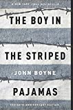 img - for The Boy in the Striped Pajamas book / textbook / text book