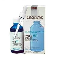 la Roche Posay Hyalu B5 Siero Concentrato - 50 ml NOVITA' GRANDE FORMATO