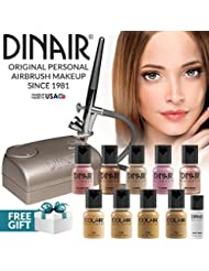 tools beauty & personal care  &,get discount codes,promo codes,may 1,now,Coupons: tools beauty & personal care  & above Now! Get Discount Codes and Promo Codes! on May 1, 2017,