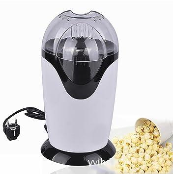 Mini Maschine Popcorn Hausgemachte Gerate Kuche Haushaltsgerate