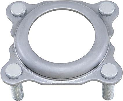 YUKON GEAR /& AXLE AK D44JK Replacement Axle Bearing and Seal Kit