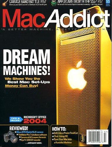 mac karaoke software - 5