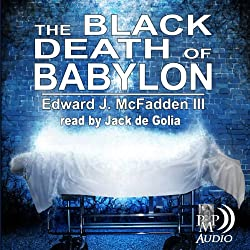 The Black Death of Babylon