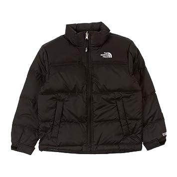 half off 6532f c6070 THE NORTH FACE Snow Jacket Kids Nuptse Jacket Boys: Amazon ...