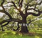 img - for Wise Trees book / textbook / text book