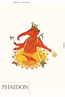 Amazon rasa performing the divine in india 9780231131452 indian art fandeluxe Images