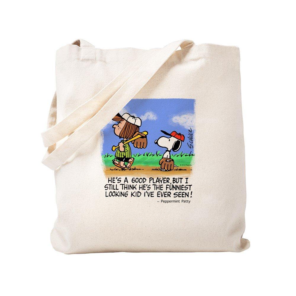 【オンライン限定商品】 CafePress – Funny Funny ベージュ S Looking Kid – ナチュラルキャンバストートバッグ、布ショッピングバッグ S ベージュ 0469848229DECC2 B0773Q74D3 S S, DIFFUSION:055b9628 --- sabinosports.com