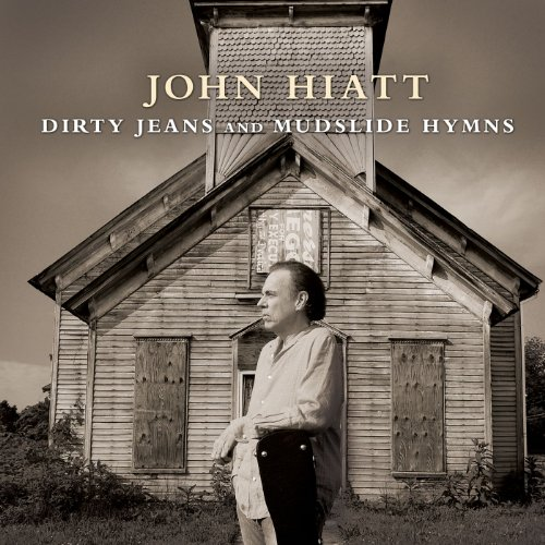 John Hiatt - Here To Stay Best of 2000-2012 - Zortam Music
