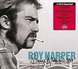 Songs of Love & Loss by Roy Harper (2011-09-27)