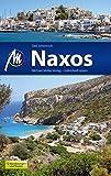 Naxos: Reiseführer mit vielen praktischen Tipps.
