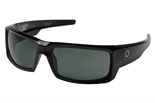 Amazon.com: Spy Optic Bounty 673017242094 - Gafas de sol ...