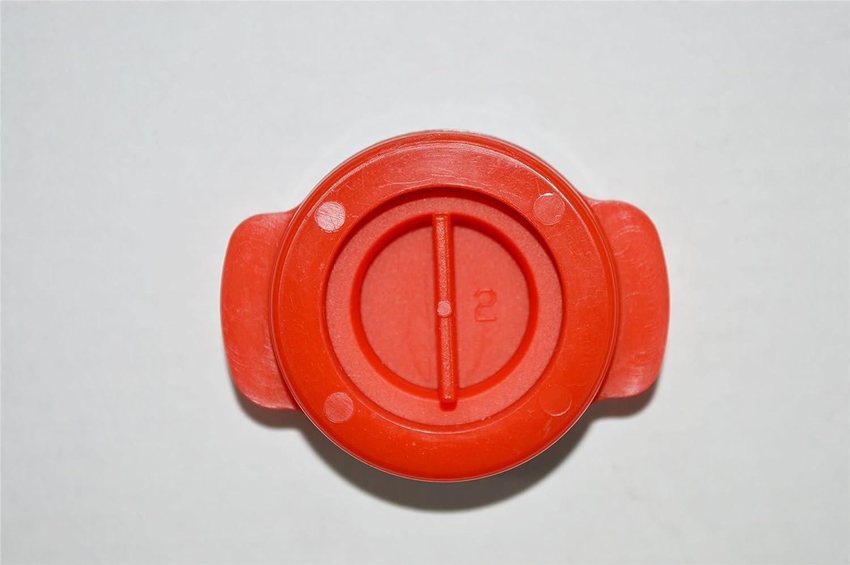 55589549: véritable Pompe à huile Joint de tuyau d'aspiration–LSC Genuine Vauxhall