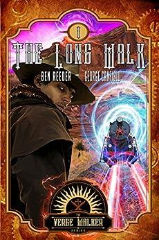 Download PDF The Long Walk
