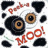 Peek-a Moo!