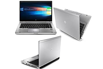 HP 2170P DRIVERS FOR WINDOWS 7