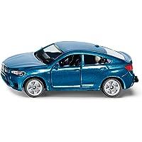 SIKU BMW X6 M vehículo de Juguete
