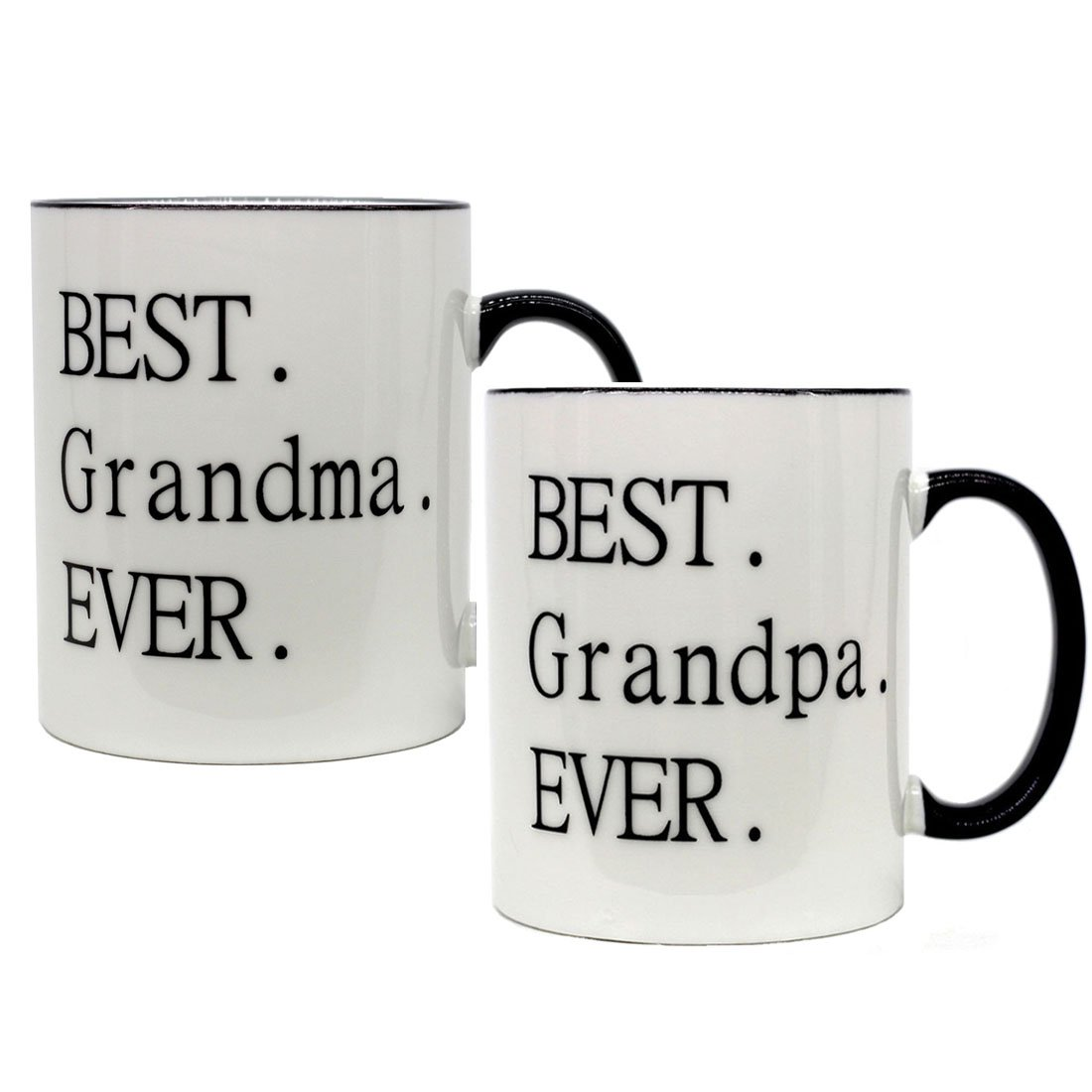 Aunt Mug Funny Gift For Uncle