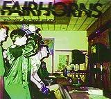 Doki Doki Run by FAIRHORNS (2012-12-11)