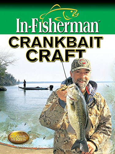 Crankbait Craft