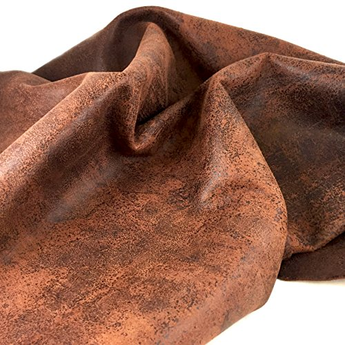 rough-cut-of-4oz-rough-rider-distressed-buffalo-leather-split-10-sqft
