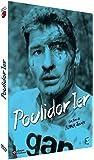 Poulidor 1er