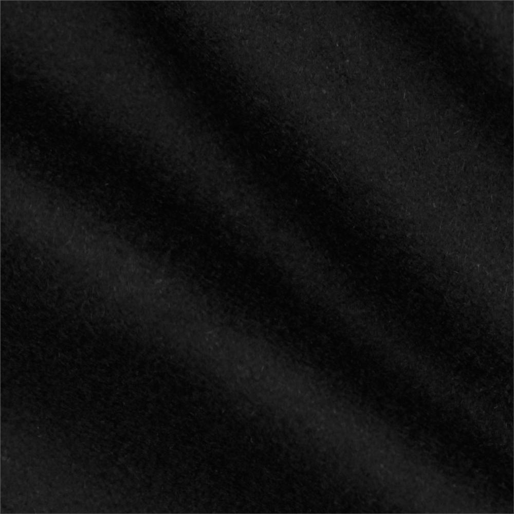 Ducati Cool Down Tech Socks (39/42, black)