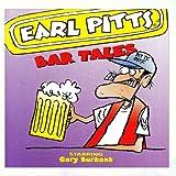 Bar Tales