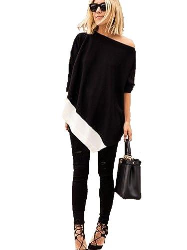 BMJL - Camisas - para mujer