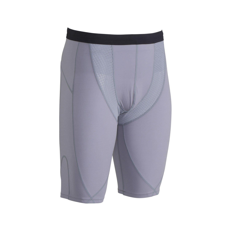 CW-X Stabilyx Herren Mesh unter Shorts