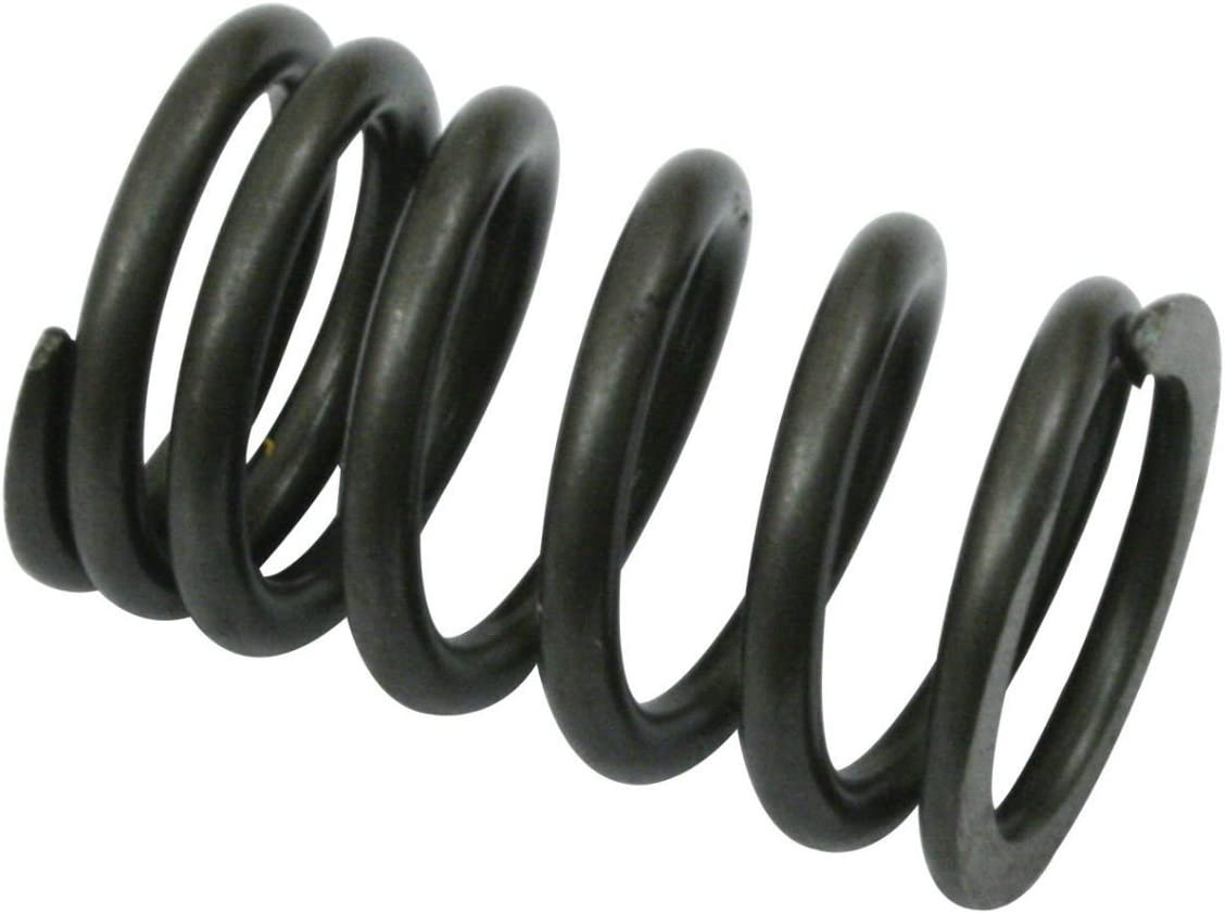 Empi Bug Buggy Stock Replacement Valve Springs Set of 8 98-1923-Bkt