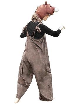 J33 L a XXL del traje del caballo Caballos Caballos Caballos ...
