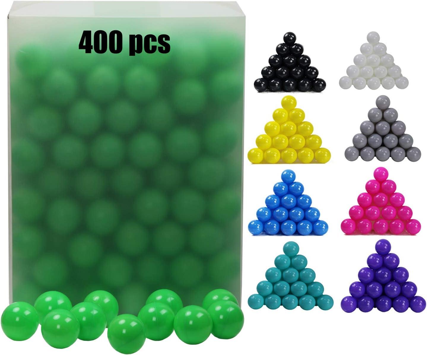 Hard-to-Find Fastener 014973100018 Coarse Hex Bolts Piece-100 1//4-20 x 1//2