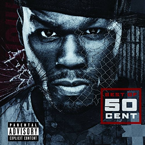 50 Cent - Best of - Zortam Music