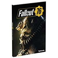 Guide Fallout 76 - Edition Simple - Version Française